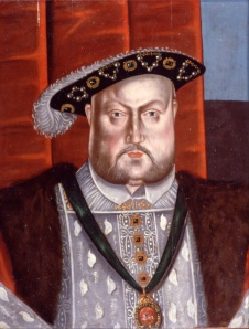 British_-_Henry_VIII_-_Google_Art_Project